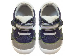 SS 021 Star Trainer Navy