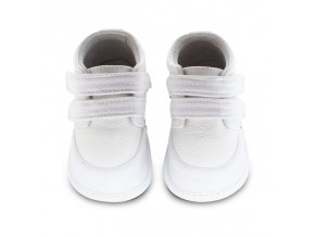 Payton Court white/off white - Jack and Lily